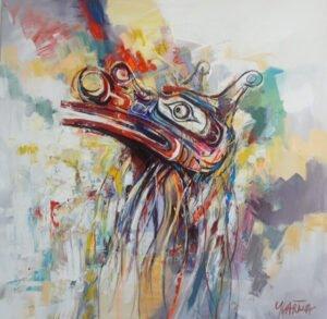 paul ygartua piece 6